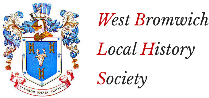 West Bromwich Local History Society